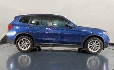 48243 - BMW X3 2019 Con Garantía-10