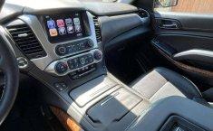 Chevrolet Suburban Premier at 4x4 factura original-10