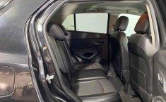 44640 - Chevrolet Trax 2014 Con Garantía-9