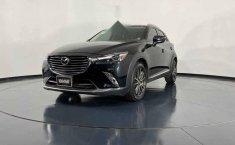 40278 - Mazda CX3 2017 Con Garantía-9