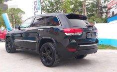 Jeep Grand Cherokee 2014 3.6 V6 Limited 4x2 At-12