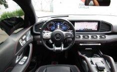GLE Clas 5p GLE53 Coupe Mild Hybrid TA,QCP,RA21-12