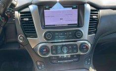 Chevrolet Suburban Premier at 4x4 factura original-8