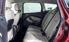 27938 - Ford Escape 2015 Con Garantía-11