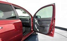Se pone en venta Chevrolet Aveo 2019-11