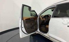 38842 - Buick Enclave 2016 Con Garantía-10