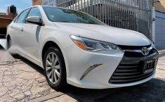Toyota camry xle navi v6 2015 factura original-3