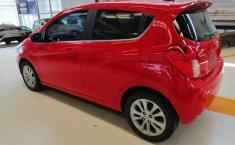 Se pone en venta Chevrolet Spark 2019-11