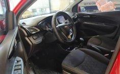 Se pone en venta Chevrolet Spark 2019-10