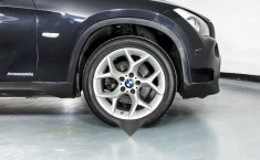 30752 - BMW X1 2012 Con Garantía-10