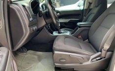 CHEVROLET COLORADO LT V6 4X4 2017-5