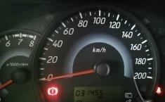 Dodge Attitude 2018 barato en Cuajimalpa de Morelos-6
