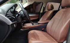BMW X6 XDrive 35iA modelo 2019-9