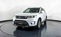 Se vende urgemente Suzuki Vitara 2016 en Cuauhtémoc-18
