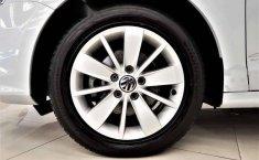 Volkswagen Jetta 2.0 2018 en buena condicción-8