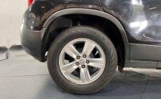 44640 - Chevrolet Trax 2014 Con Garantía-7