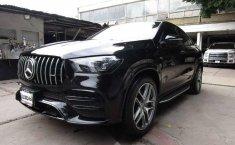 GLE Clas 5p GLE53 Coupe Mild Hybrid TA,QCP,RA21-11