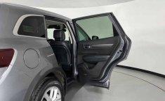 46578 - Renault Koleos 2017 Con Garantía-9