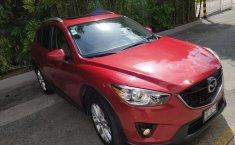 Venta de Mazda CX-5 2015 usado Automática a un precio de 275000 en Puebla-7