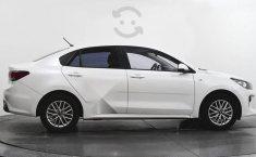 Kia Rio 2020 1.6 Sedan LX At-10