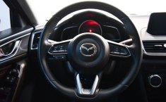 Se vende urgemente Mazda Mazda 3 s 2018 en Tlalnepantla-12
