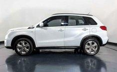 Se vende urgemente Suzuki Vitara 2016 en Cuauhtémoc-17