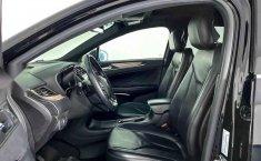 41615 - Lincoln MKC 2016 Con Garantía-7