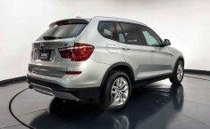 32094 - BMW X3 2015 Con Garantía-11