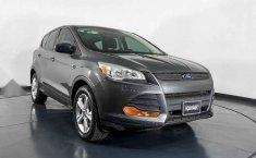 43765 - Ford Escape 2013 Con Garantía-6