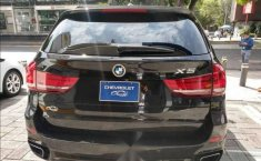 BMW X5 2017 4.4 Xdrive50ia Excellence At-3
