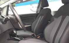 Ford EcoSport 2016 2.0 Trend At-7