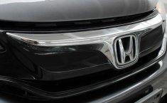 Honda Fit 2017 en buena condicción-2