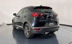 40278 - Mazda CX3 2017 Con Garantía-7