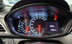 Se vende urgemente Chevrolet Spark 2020 en Zapopan-5
