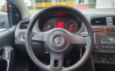 Volkswagen Vento 2014 4p Active L4/1.6 Aut-10