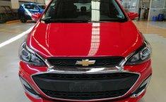 Se pone en venta Chevrolet Spark 2019-7