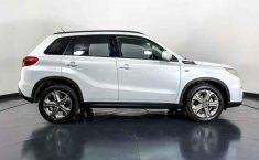 Se vende urgemente Suzuki Vitara 2016 en Cuauhtémoc-16