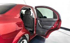 Se pone en venta Chevrolet Aveo 2019-9
