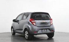 Chevrolet Beat 2020 impecable en Tlalnepantla-11