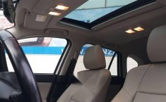 Mazda CX-5 2014 2.5 S Grand Touring 4x2 At-10