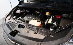 Pongo a la venta cuanto antes posible un Chevrolet Trax en excelente condicción-11