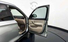 32094 - BMW X3 2015 Con Garantía-10