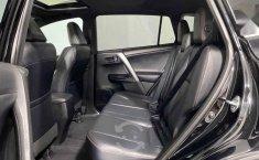 46645 - Toyota RAV4 2016 Con Garantía-11