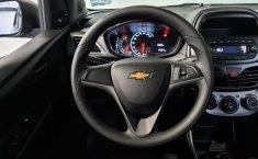 Se vende urgemente Chevrolet Spark 2020 en Zapopan-4