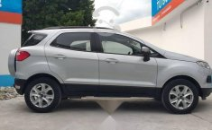 Ford EcoSport 2016 2.0 Trend At-6