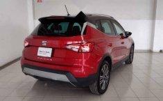 Seat Arona 2021 5p Xcellence L4/1.6 Aut-2