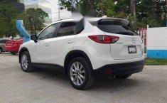 Mazda CX-5 2014 2.5 S Grand Touring 4x2 At-9