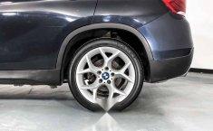 30752 - BMW X1 2012 Con Garantía-8