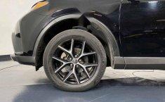 46645 - Toyota RAV4 2016 Con Garantía-6