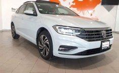 Volkswagen Jetta 2019 4p Highline L4/1.4/T Aut-14